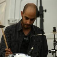 Ahmet Zilci