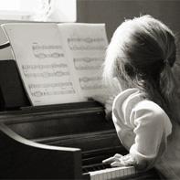 Elementer Piyano