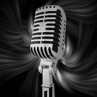 Müzik Teorisi-İşitme- Besteleme Dersleri